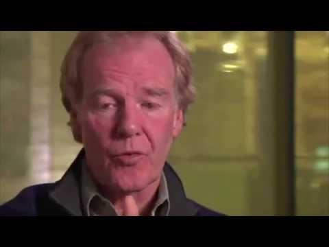 Ethical Systems Thinking - Peter Senge