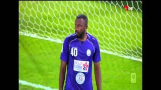 اهداف مباراة الوكرة 0 - 7 قطر - دوري نجوم قطر
