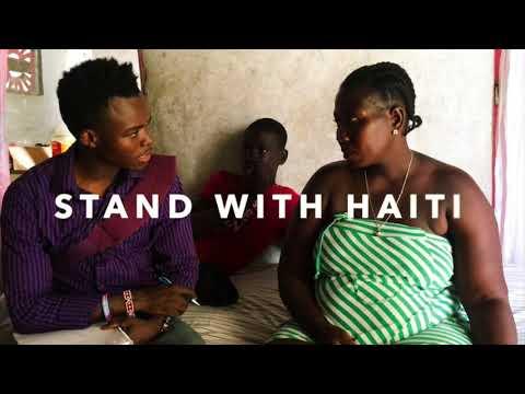 Tristan Cole & Yahosh Bonner - Heal The World - Michael Jackson Cover