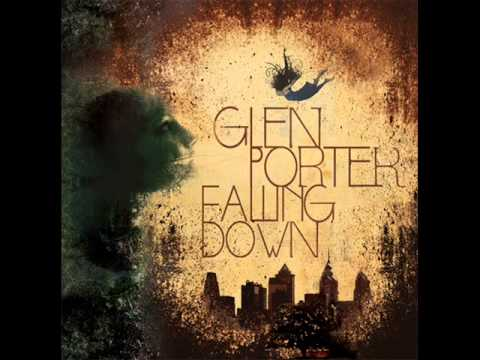 Glen Porter - 5AM (видео)