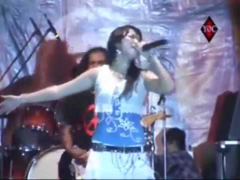 Video dangdut koplo Monata singkong keju dangdut koplo download in MP3, 3GP, MP4, WEBM, AVI, FLV February 2017