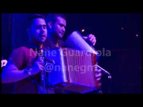 Ni�game Tres Veces En Sincelejo Silvestre & Lucas
