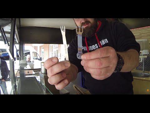 Die leckerste Currysauce der Welt im Test & Fazit