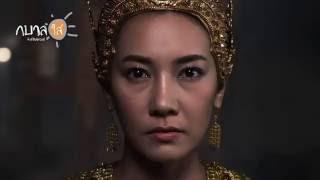 Nonton Breakdown Pissawas Film Subtitle Indonesia Streaming Movie Download