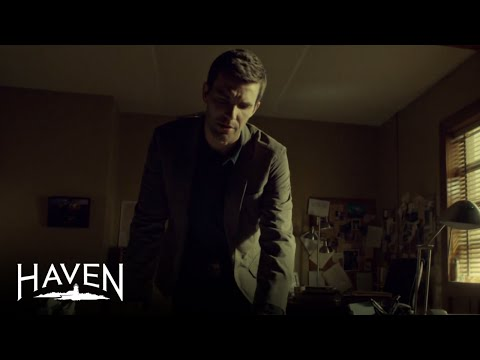 Haven 5.07 (Clip)