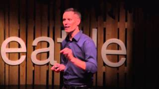 How to Kill Your Charity (Yes, That's a Good Thing): Eric Stowe at TEDxSeattle full download video download mp3 download music download