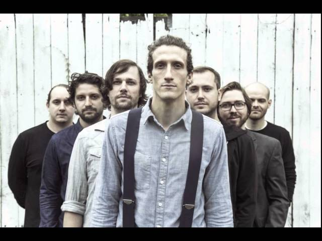 The-revivalists-it-was