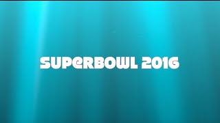 2016 Super Bowl 60 - Leigh Steinberg Event - NFL Wives