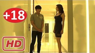 Nonton                         My Friend S Wife    Jeong Tae Min              Hee Jeong I        3 Hot Film Subtitle Indonesia Streaming Movie Download