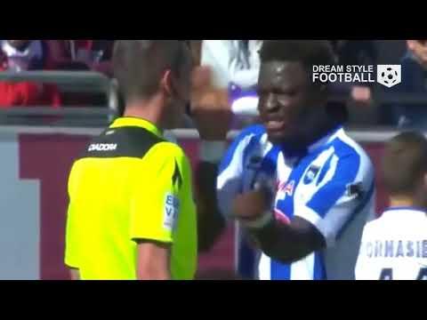 Download Racismo en el Fútbol | Racismo No Futebol | Momentos de Racismo en el Fútbol ● No al Racismo !