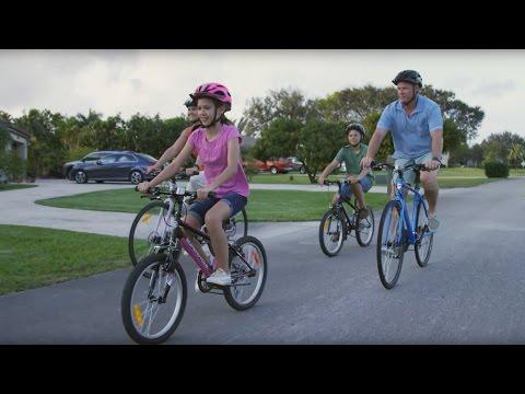 Comment choisir un porte-vélos (4 étapes)