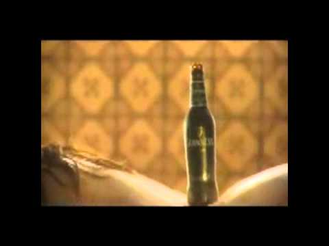 027 Guinness share with friends – funny beer commercial ad from Beer Planet.mp4