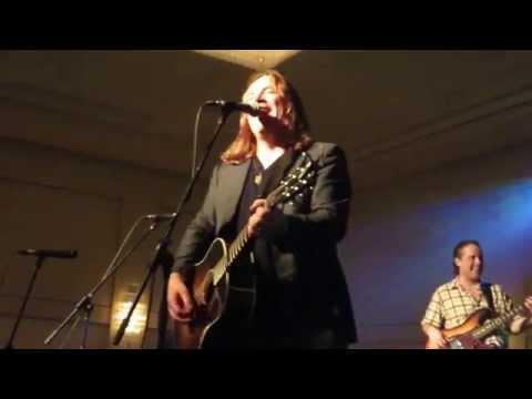 Molly Malone, Alan Doyle w. Shanneyganock (Craig Young lead solo), Gord O'Brien Benefit, St. John's