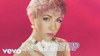 Femme – Light Me Up
