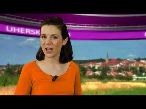TVS: Uherský Brod 9. 2. 2018