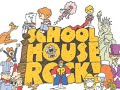 Schoolhouse Rock – Schoolhouse Rock