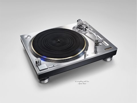 Fat Joe Feat. Ashanti - What's Luv (Runo 2.0 Remix)