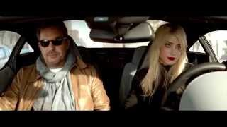 3 Days To Kill Uk Official Trailer  Hd  Kevin Costner