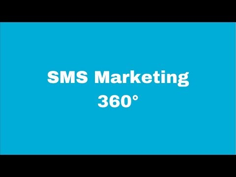 Send Bulk SMS Text Message From Computer Using GSM Modem and SIM Card - SMS Marketing Software