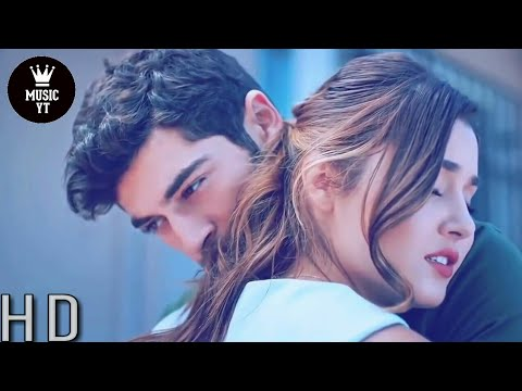 Best Bollywood Love Song 2017 Romantic Version | Latest | MUSIC YT