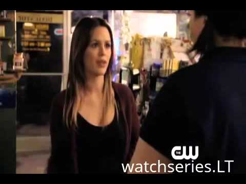 Hart of Dixie - Official Trailer