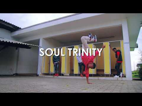 "Dj-switch Ft Mr P ""Penalty Dance"" Dance Cover By Superbreezy"