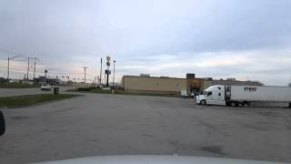 Mount Vernon (IL) United States  City new picture : BigRigTravels LIVE! - Mt. Vernon, IL to Herndon, KY - Wed Apr 06 08:26:58 CDT 2016