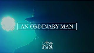 Nonton An Ordinary Man - Short Film Film Subtitle Indonesia Streaming Movie Download