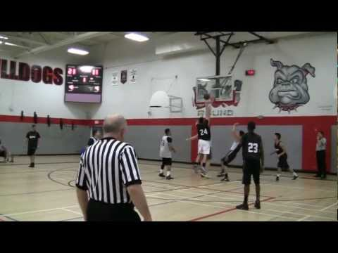 eemaan - This is a video of hmba eemaan eagles vs 786ers & also an crazy ankle breaker blooper 6 2:15 sec will see the crossover, saying funny ass shit & jokes. All w...