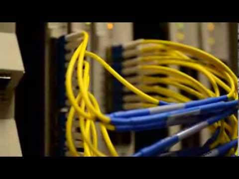 Video Broadband Capacity: Are We Ready? - Network of the Future Documentary, Part 2 download in MP3, 3GP, MP4, WEBM, AVI, FLV January 2017