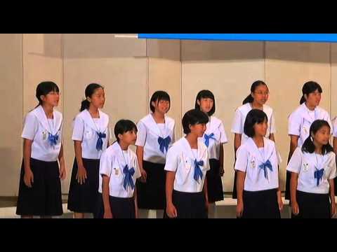 14 29 安城市立篠目中学校(A)