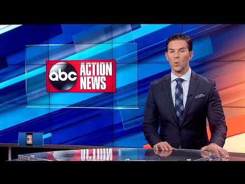 ABC Action News On Demand | May 24, 630PM