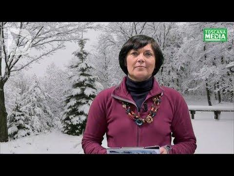 Bollettino Neve 02-02-18