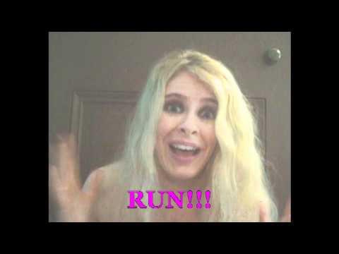 Shelli's video