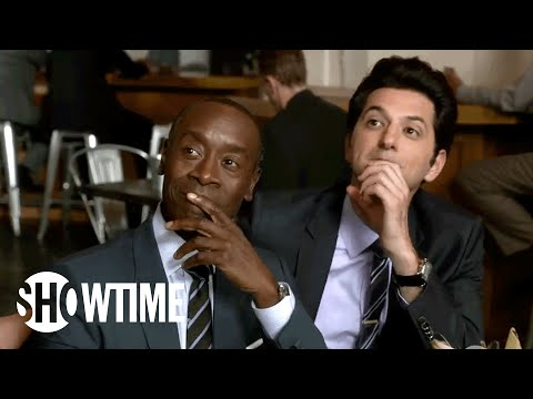 House of Lies 5.02 (Preview)