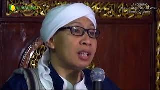 Video Pesugihan Dalam Pandangan Syariat Islam- Buya Yahya Menjawab MP3, 3GP, MP4, WEBM, AVI, FLV Desember 2018