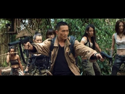 Best Action Movies English 2016-New Action Movies 2016 Full English HD-Best Martial Arts Movies 2016