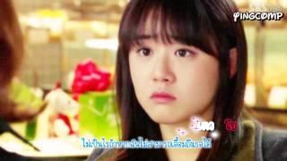 Video [Sub Thai] Baek Ah Yeon - Daddy Long Legs (OST. Cheongdamdong Alice) MP3, 3GP, MP4, WEBM, AVI, FLV Maret 2018