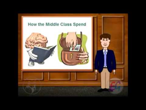 How to earn extra money on the side? Basic wealth principles