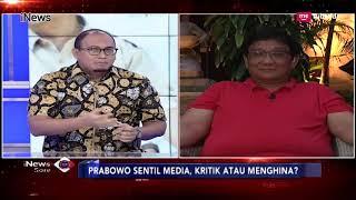 Video Penjelasan Andre Rosiade Soal Prabowo Sentil Media yang Tak Liput Reuni 212 - iNews Sore 06/12 MP3, 3GP, MP4, WEBM, AVI, FLV Desember 2018