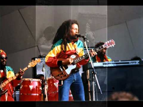 Video Bob Marley, Is This Love,( Ahoy,Rotterdam,07- 07- 78),,, Chant Down Babylon,( Demo Tuff Gong  80) download in MP3, 3GP, MP4, WEBM, AVI, FLV January 2017