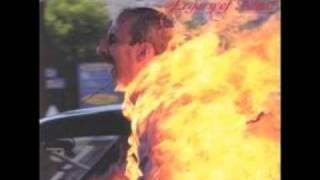 Jedi Mind Tricks - And So It Burns