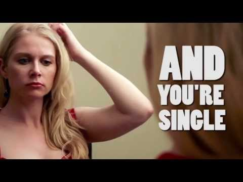 being - All the Single Ladies Based on a post by: Erin La Rosa http://www.buzzfeed.com/erinlarosa/the-24-most-underrated-parts-of-being-single Song Defeatist - Origi...