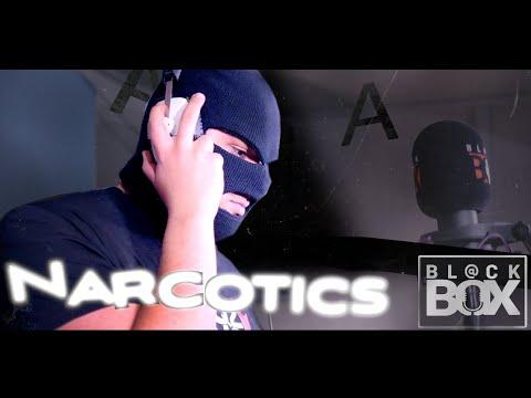 Narcotics || BL@CKBOX Ep. 74