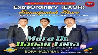 Video Lagu Terbaru 2018 Mara Di Danau Toba - Simanjuntak Stars - TURUT BERDUKA CITA MP3, 3GP, MP4, WEBM, AVI, FLV Agustus 2018