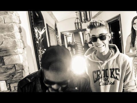 justin bieber instagram 2014,videos de justin bieber,funny video.
