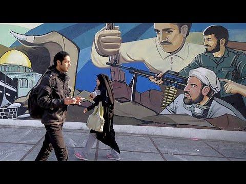 Ιράν-ΗΠΑ: Πως είδαν οι πολίτες την συμφωνία