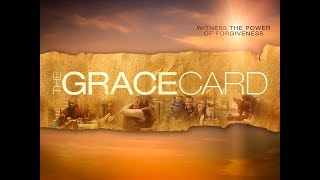 Nonton The Grace Card  Pt 1     Lcog Live  Film Subtitle Indonesia Streaming Movie Download