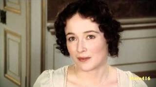 """In which Elizabeth is a chatterbox and Darcy can barely get a word in edgewise.Music: When You Say Nothing At All, Alison KraussFilm: Pride and Prejudice, 1995, dir. Simon LangtonUnder Section 107 of the Copyright Act 1976, allowance is made for """"fair use"""" for purposes such as criticism, comment, news reporting, teaching, scholarship, and research. Fair use is a use permitted by copyright statute that might otherwise be infringing. Non-profit, educational or personal use tips the balance in favor of fair use."""