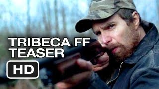 Nonton Tribeca FF (2013) - A Single Shot Teaser Trailer #1 - Sam Rockwell Thriller HD Film Subtitle Indonesia Streaming Movie Download
